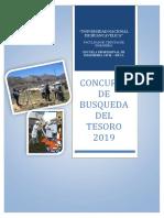 Bases-civil Tesoro Final