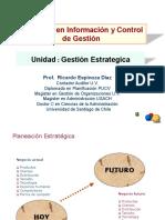 Gestio_n de Organizaciones (Estrategia) IICG(3)
