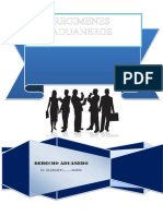234172393-MONOGRAFIA-DERECHO-ADUANERO-docx.docx
