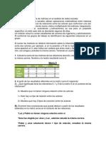 Actividad 2 Algebra Lineal.docx[1] Domingo