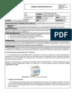 PREPATORIO 1 2DO PARC..docx