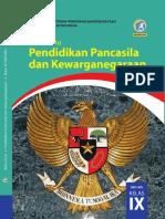 Buku Guru Pkn 2018