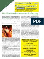El Semanario de Berazategui 0963