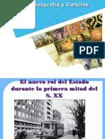 estadobenefactor3medio-130619195208-phpapp01
