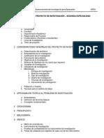 ESTRUCTURA DEL PROYECTO DE INVESTIGACIÓN.pdf