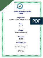 TAREA II DIDACTICA ESPECIAL DE LAS CIENCIAS SOCIALES.docx