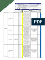 Anexo I - Planilla IPCR 5 Operacion Rev 02.xls
