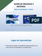 simulacion de promodel clase avanzadaClase 13.pptx
