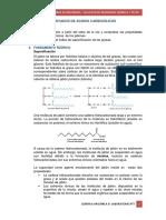 Lab.-7-Derivados-de-acidos-carboxílicos.docx