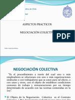 Aspectos generales de la negociación colectiva.ppt