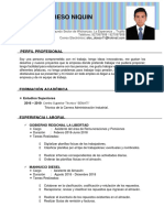 CV-Billy-Obeso-Niquín-2.docx