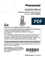 kx-tga641_en_om.pdf