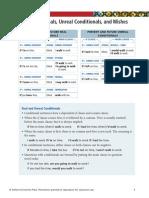 L3_15_Ref01.pdf