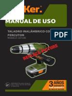 taladro_inalambrico_CD120E