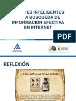 2. Presentación Herramientas de Búsqueda - ESAP 60 AÑOS