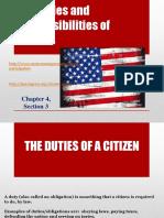 16-17 Civics 4.3 - lesson 2.pptx