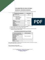 91803483-Plan-de-Muestreo-Agua-Potable.pdf