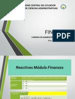 FINANZAS 1 Presenta Reactivos RRJZ (1).pptx
