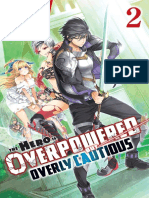 The Hero Is Overpowered but Overly Cautious_02 [Yen Press].pdf