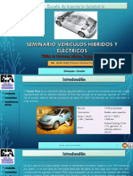 Toyota Prius.pdf