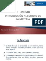 1. Introducción Al Estudio de La Materia I.ppt