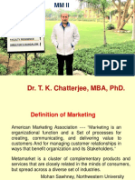 Market_Segmentation_And_Targeting.ppt
