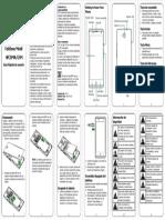 help_es.pdf