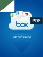 Box for iPad.pdf