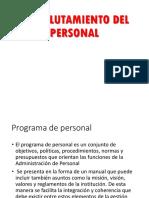 EL RECLUTAMIENTO DEL PERSONAL (1).pptx