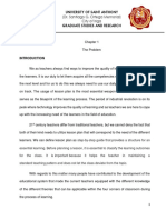 Action Research (Final).docx