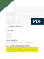 Evaluación Inicial.docx