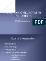 autonomic-neuropathy-DM.ppt