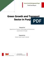 Punjab Transport