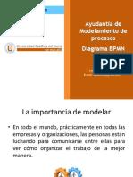 Ayudantía-BPMN.pptx