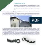 10_en_heating_of_roof_applications.pdf