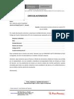 anexo-n-05-formato-de-carta-de-autorizacion-de-abono-directivo-en-cuenta-cci.docx