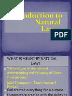 natural-law-moral.ppt