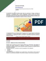 ESTÁNDARES DE CALIDAD DEL SOFTWARE.docx