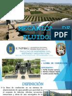 LINEA-DE-CONDUCCION-MEJORADO.pptx