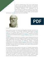 Sócrates y aristoteles.docx