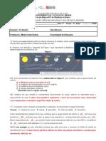 Correcção Teste Aval1 CN