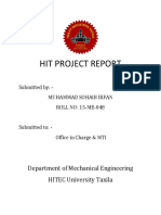 HIT PROJECT REPORT.docx