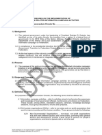 DRAFT GUIDELINES ON THE IMPLEMENTATION OF FEDERALISM_26July2017.pdf