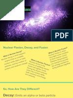 megan sykes - nuclear changes google slide assessment