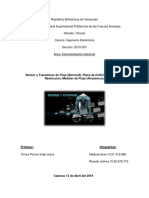 Imstrumentacion.pdf