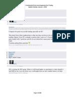Davitâ__s Posts on his Pivot Trading thread-2016-09-Pages-238.pdf