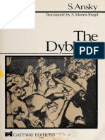 The Dybbuk Between Two Worlds_compressed