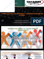 comportamiento grupal.pptx