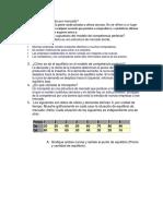 Parcial Microeconomia 1