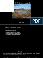 Cap 6 Sistemas Aluviales.pdf